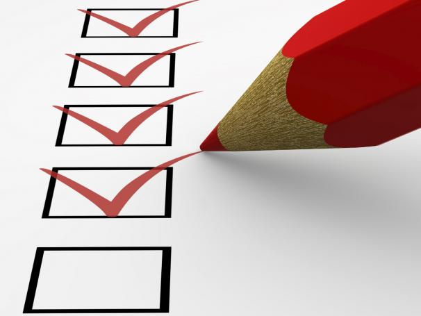 reasons to use a mortgage broker