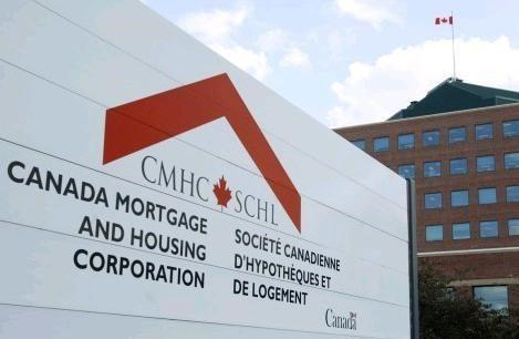 CMHC cuts insurance