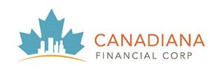 Canadiana Financial Corp - CMHC
