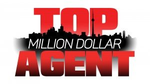 Top Million dollar agent pic-2