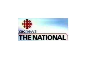 cbc-national