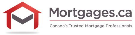 Professional Mortgage Brokers - Mortgages.ca