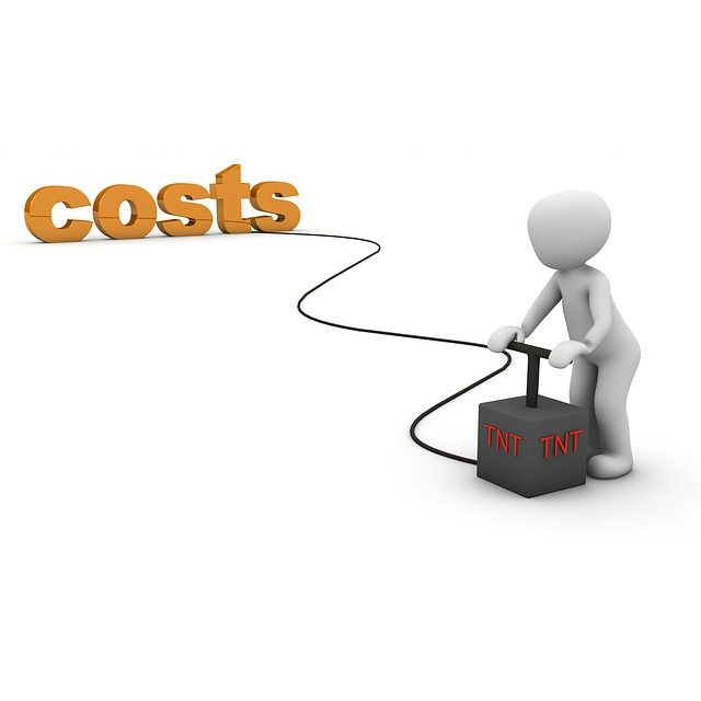 costs to consider when buying or selling