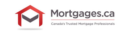 Mortgages.ca