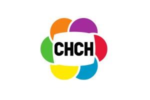 chch-300x200