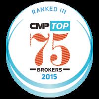topp 75 logo