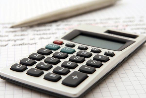Calculate-Closing-Costs-Calculator
