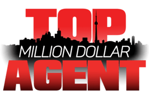 Top-Million-dollar-agent-pic-2