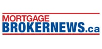 Mortgage Brokernews CA